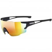Sluneční brýle Uvex Sportstyle 804