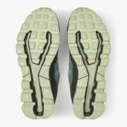 Pánské běžecké boty On Cloudventure
