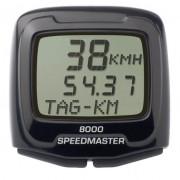Cyklocomputer Sigma SpeedMaster 8000