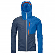 Pánská bunda Ortovox 2.5L Civetta Jacket M