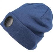 Zimní čepice Sherpa Rebel II