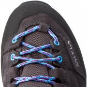 Dámské boty Salewa MTN Trainer WS-šněrování