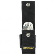Pouzdro Leatherman Nylon Black Large