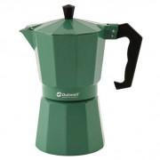 Konvice Outwell Manley L Espresso Maker