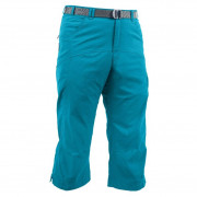 Pánské 3/4 kalhoty Warmpeace Plywood