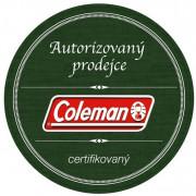 Matrace Coleman Comfort Bed Single