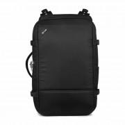 Bezpečnostní batoh Pacsafe Vibe 40l