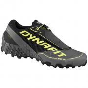 Pánské boty Dynafit Feline Sl Gtx