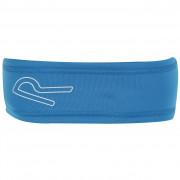 Zimní čelenka Regatta Active Headband
