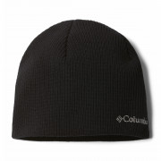 Čepice Columbia Youth Whirlibird™ Watch Cap