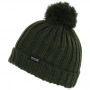 Dětská čepice Regatta Luminosity Hat III