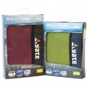 Rychleschnoucí ručník Yate XL