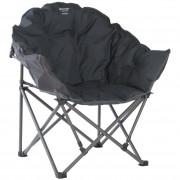 Židle Vango Entwine