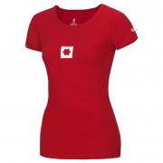 Dámské triko Ocun Logo
