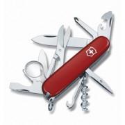Nůž Victorinox Explorer 1.6703