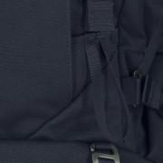 Batoh Osprey Archeon 65 W