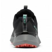 Dámské boty Columbia Facet 15 OD WMNS