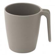 Hrnek Outwell Tulip Mug
