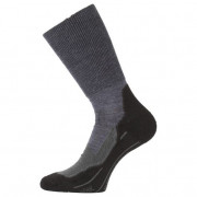 Ponožky Lasting WHK