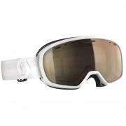 Lyžařské brýle Scott Muse Pro LS 2245