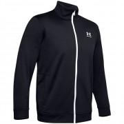 Pánská bunda Under Armour Sportstyle Tricot Jacket