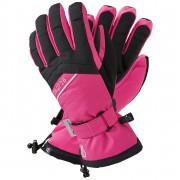 Dámské rukavice Dare 2b Charisma