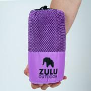 Ručník Zulu Comfort 85x150 cm
