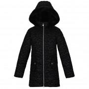 Dětský kabát Regatta Branwen