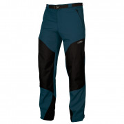 Pánské kalhoty Direct Alpine Patrol 4.0 modrá/černá