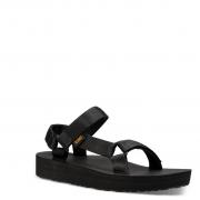Dámské sandály Teva Midform Universal