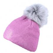Zimní čepice Sherpa Hazel-PA