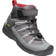 Dětské boty Keen Hikeport 2 Sport Mid Wp Youth