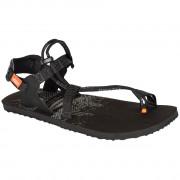 Panské sandály Lizard Fly