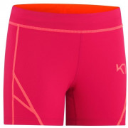 Dámské kraťasy Kari Traa Louise shorts-peony