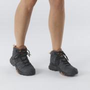 Dámské boty Salomon X Ultra 4 Mid Gore-Tex