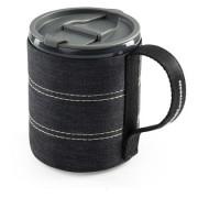Hrnek na batoh GSI Infinity Backpacker Mug