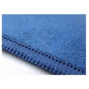 Ručník Boll LiteTrek Towel M (40 x 77)