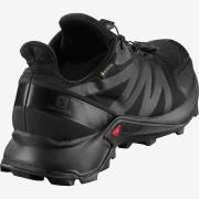 Pánské boty Salomon Supercross Gtx