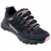 Dámské boty Elbrus Rivani wo's