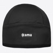 Soft Shell čepice Kama AW38