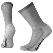 Ponožky Smartwool Hike Medium Crew