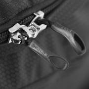 Batoh/Taška na kolečkách Osprey Sojourn 80 II