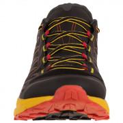 Pánské boty La Sportiva Jackal