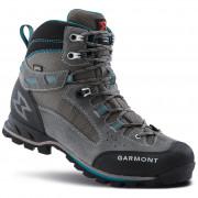 Dámské boty Garmont Rambler 2.0 Gtx Wms
