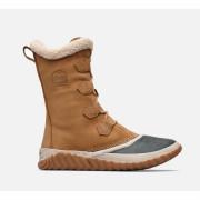 Dámské boty Sorel Out N About Plus Tall