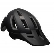 Cyklistická helma Bell Nomad Mat