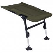 Opěrka na nohy Bo-Camp Footrest