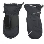 Dámské rukavice Marmot Wm's Moraine Mitt