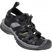 Dámské sandály Keen Whisper W