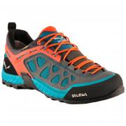 Dámské boty Salewa Firetail 3 GTX WS